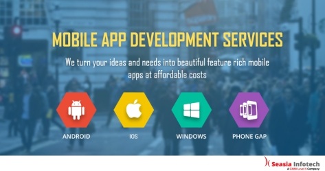 mobile-app-development-services